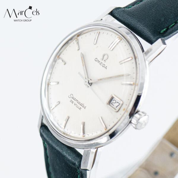 0899_vintage_watch_omega_seamaster_de_ville_07