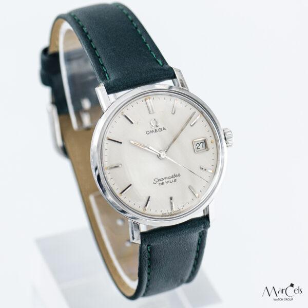 0899_vintage_watch_omega_seamaster_de_ville_08