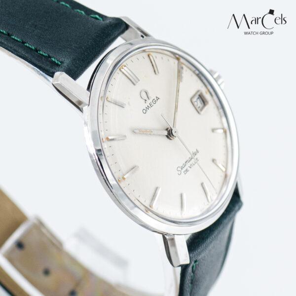 0899_vintage_watch_omega_seamaster_de_ville_09
