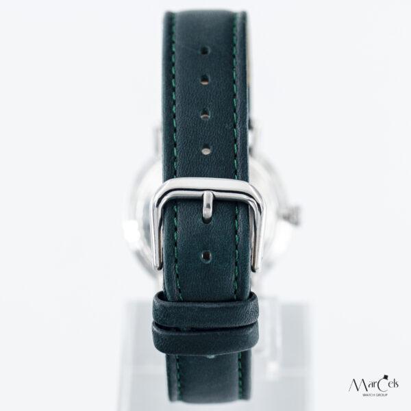 0899_vintage_watch_omega_seamaster_de_ville_10