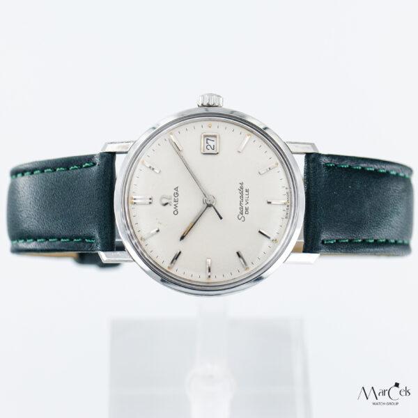 0899_vintage_watch_omega_seamaster_de_ville_11