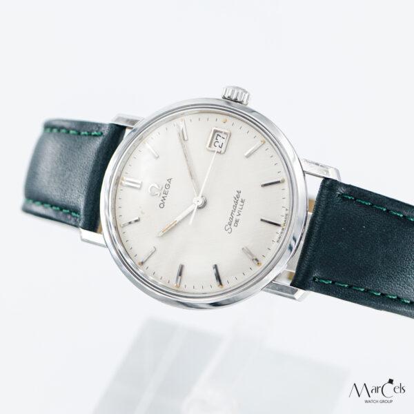 0899_vintage_watch_omega_seamaster_de_ville_12