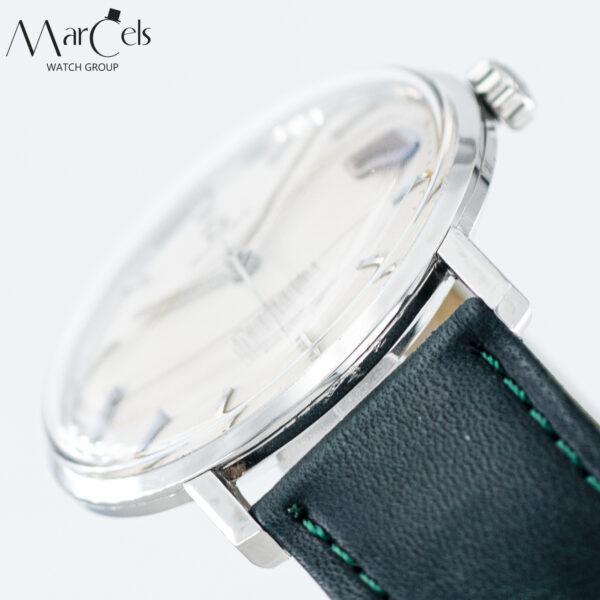 0899_vintage_watch_omega_seamaster_de_ville_13