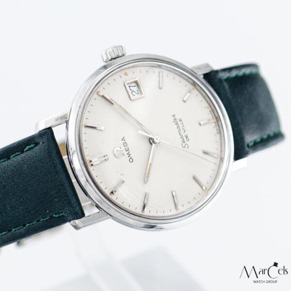 0899_vintage_watch_omega_seamaster_de_ville_14