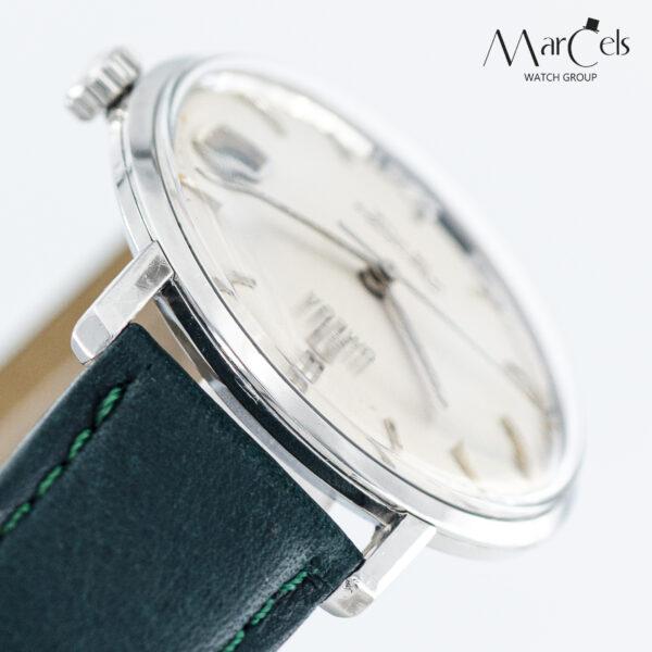 0899_vintage_watch_omega_seamaster_de_ville_15