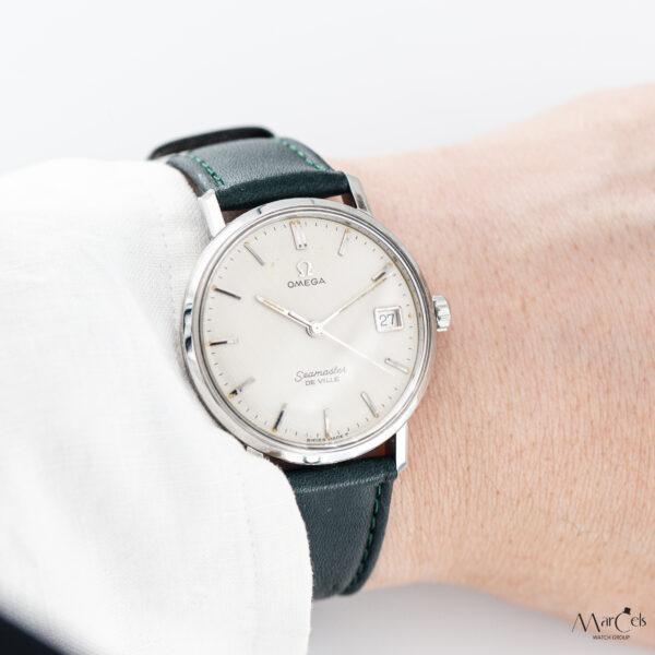 0899_vintage_watch_omega_seamaster_de_ville_19