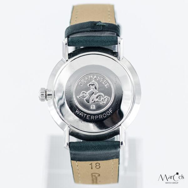 0899_vintage_watch_omega_seamaster_de_ville_20