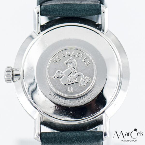 0899_vintage_watch_omega_seamaster_de_ville_21