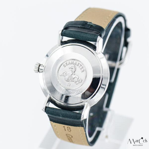 0899_vintage_watch_omega_seamaster_de_ville_22