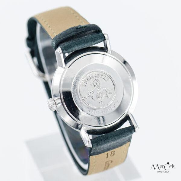 0899_vintage_watch_omega_seamaster_de_ville_23