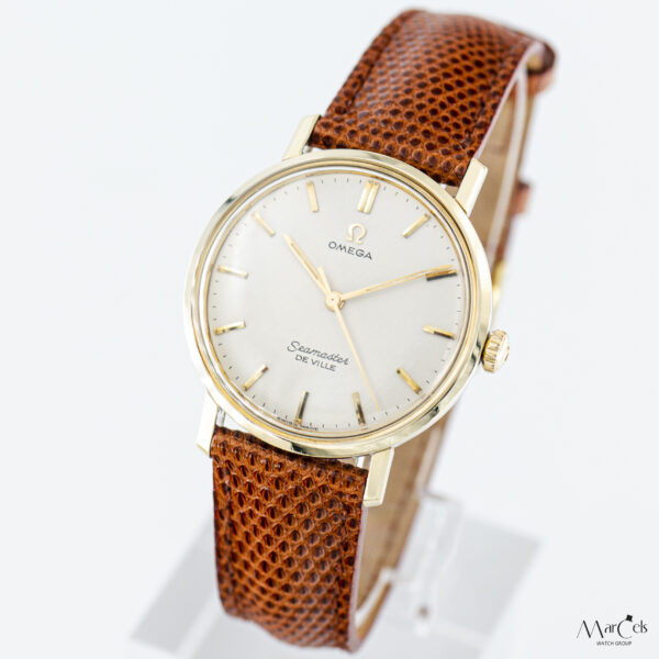 0896_vintage_watch_omega_seamaster_de_ville_07