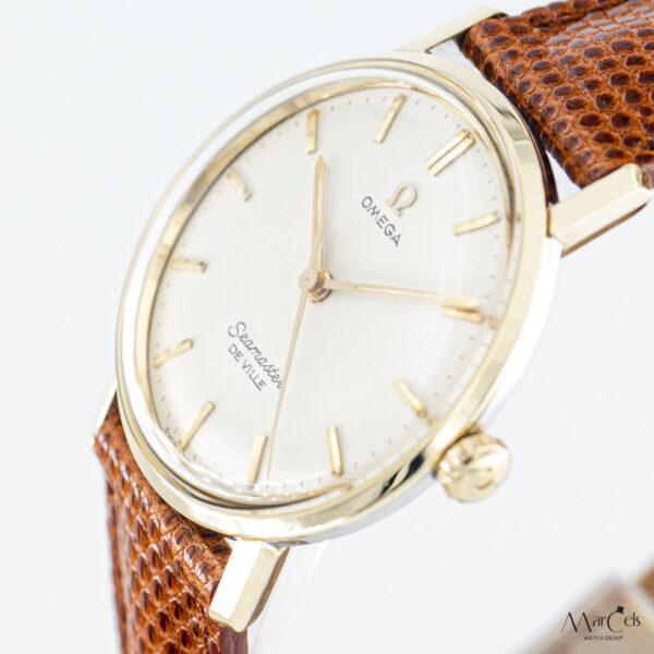 0896_vintage_watch_omega_seamaster_de_ville_08