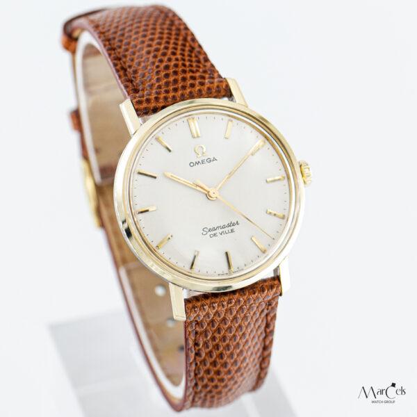 0896_vintage_watch_omega_seamaster_de_ville_09