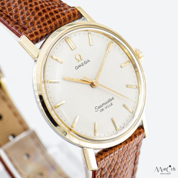 0896_vintage_watch_omega_seamaster_de_ville_10