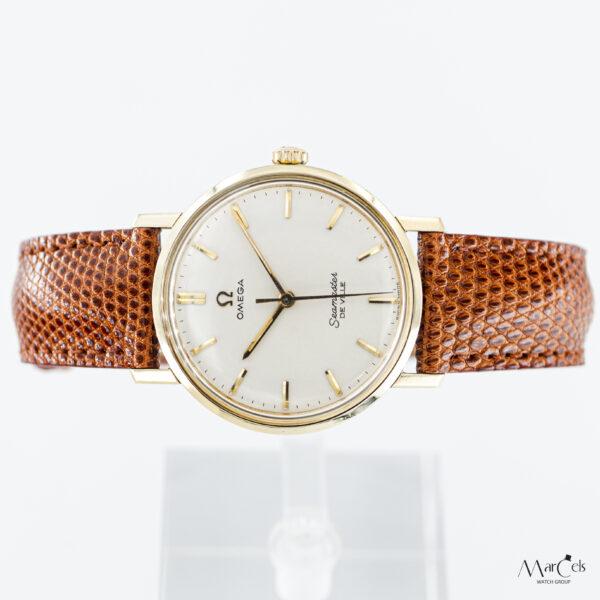 0896_vintage_watch_omega_seamaster_de_ville_12