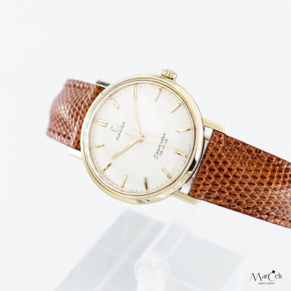 0896_vintage_watch_omega_seamaster_de_ville_13