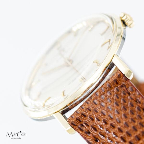 0896_vintage_watch_omega_seamaster_de_ville_14