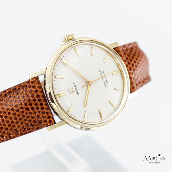 0896_vintage_watch_omega_seamaster_de_ville_15