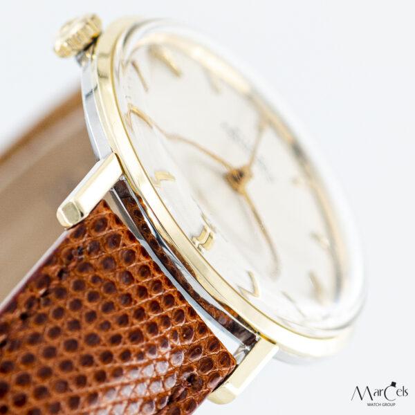 0896_vintage_watch_omega_seamaster_de_ville_16