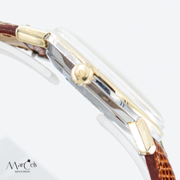 0896_vintage_watch_omega_seamaster_de_ville_18