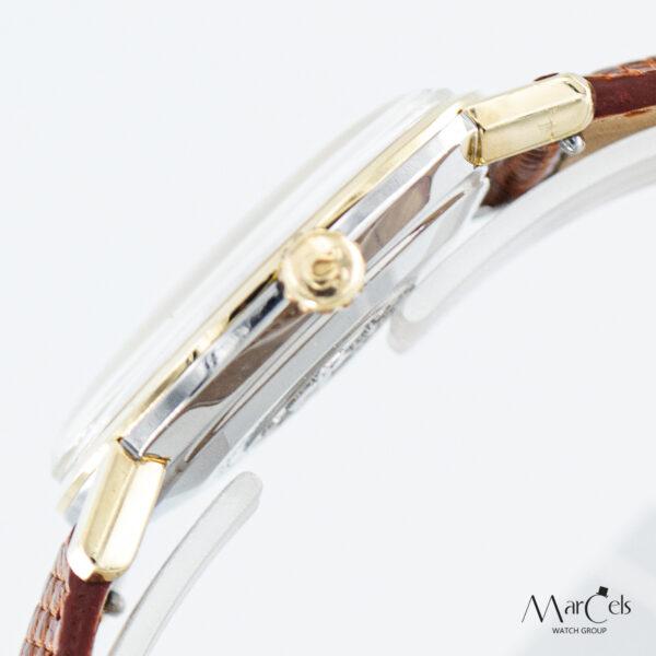 0896_vintage_watch_omega_seamaster_de_ville_19