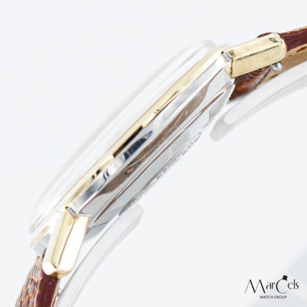 0896_vintage_watch_omega_seamaster_de_ville_22