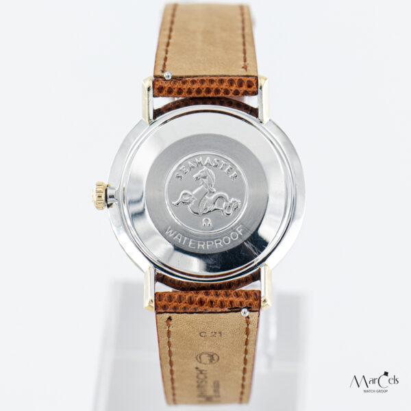 0896_vintage_watch_omega_seamaster_de_ville_23