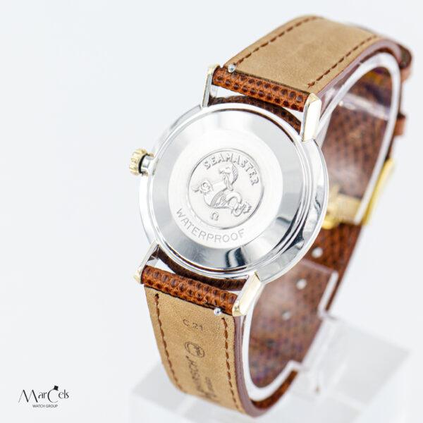 0896_vintage_watch_omega_seamaster_de_ville_24