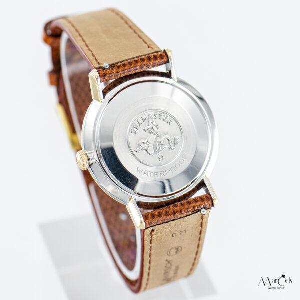 0896_vintage_watch_omega_seamaster_de_ville_25