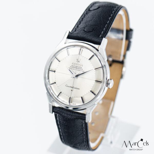 0902_vintage_watch_omega_constellation_pie_pan_02