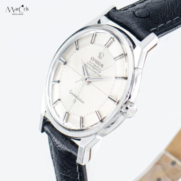 0902_vintage_watch_omega_constellation_pie_pan_03