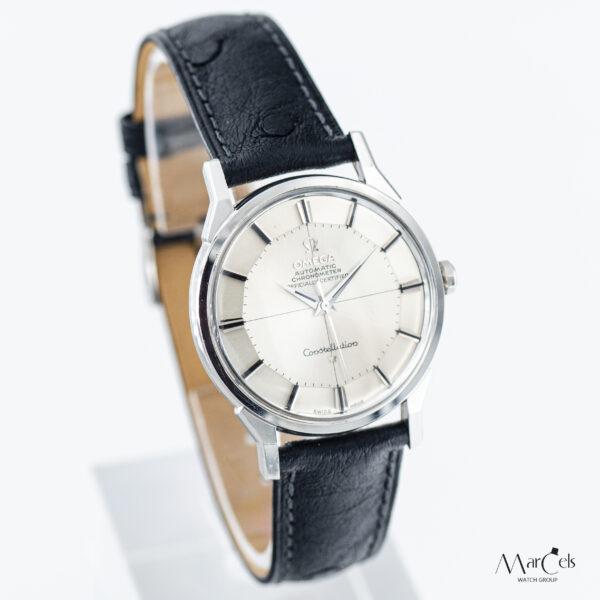 0902_vintage_watch_omega_constellation_pie_pan_04