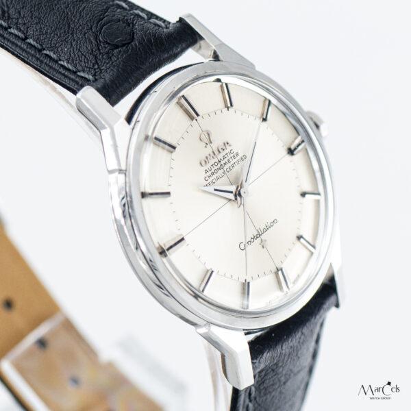 0902_vintage_watch_omega_constellation_pie_pan_05