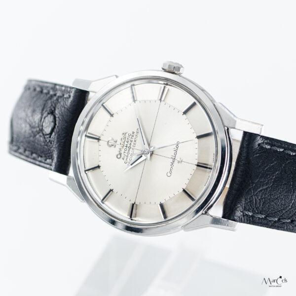 0902_vintage_watch_omega_constellation_pie_pan_07