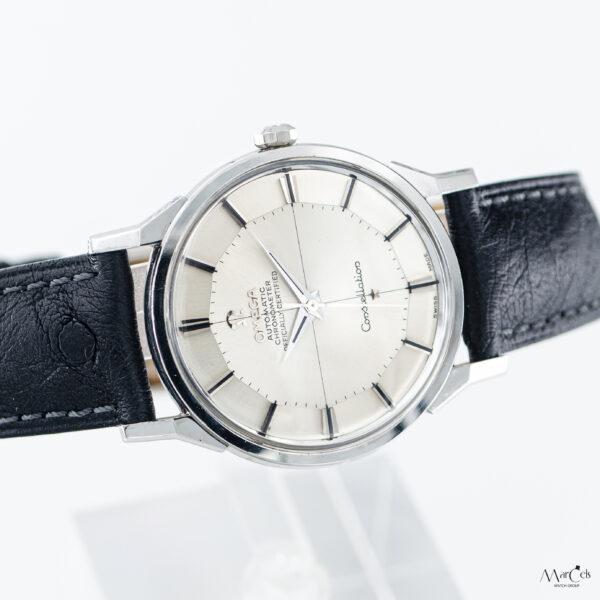 0902_vintage_watch_omega_constellation_pie_pan_08
