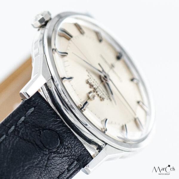 0902_vintage_watch_omega_constellation_pie_pan_09