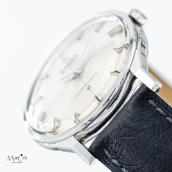 0902_vintage_watch_omega_constellation_pie_pan_10