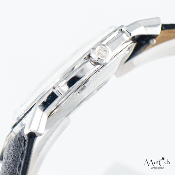 0902_vintage_watch_omega_constellation_pie_pan_13