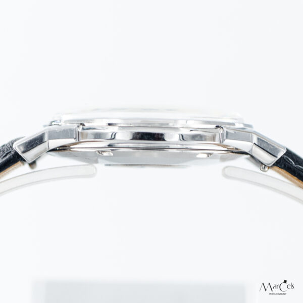 0902_vintage_watch_omega_constellation_pie_pan_14