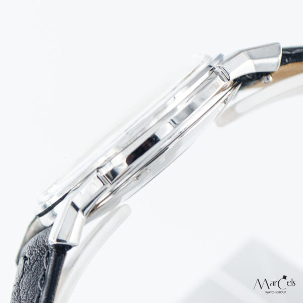 0902_vintage_watch_omega_constellation_pie_pan_16