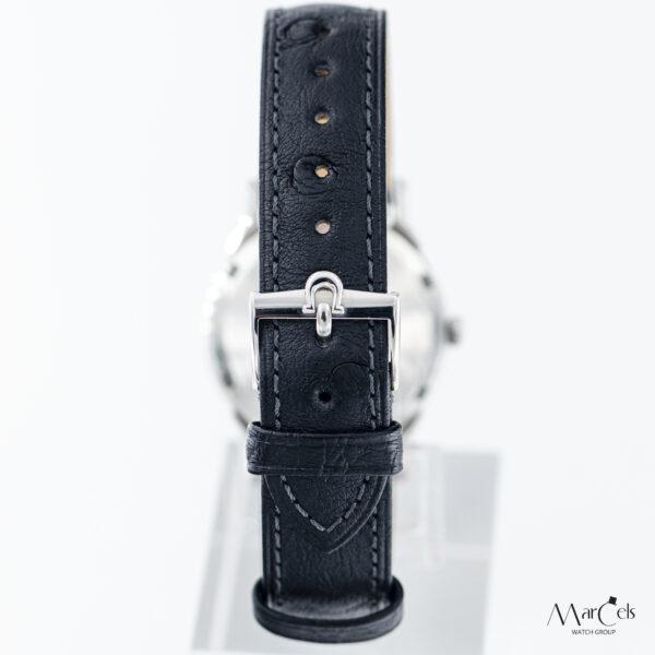 0902_vintage_watch_omega_constellation_pie_pan_17