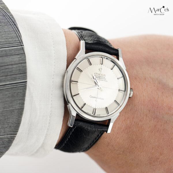 0902_vintage_watch_omega_constellation_pie_pan_18