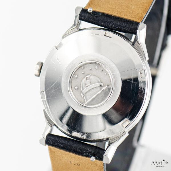 0902_vintage_watch_omega_constellation_pie_pan_20