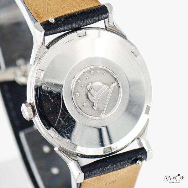 0902_vintage_watch_omega_constellation_pie_pan_21