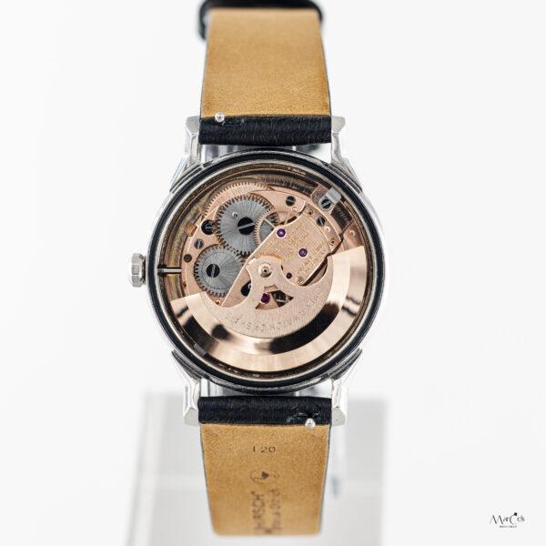 0902_vintage_watch_omega_constellation_pie_pan_22