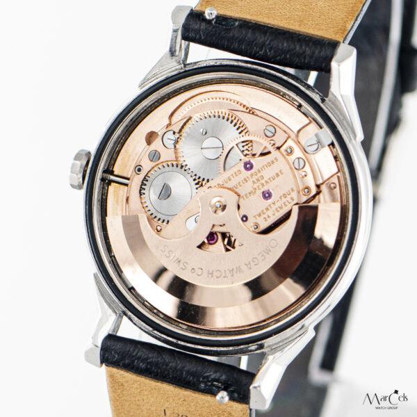 0902_vintage_watch_omega_constellation_pie_pan_23