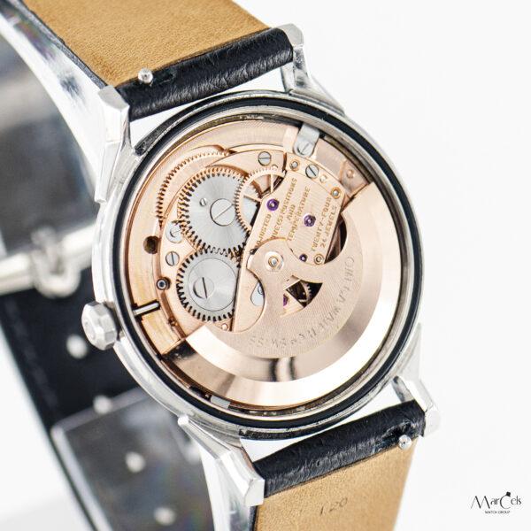 0902_vintage_watch_omega_constellation_pie_pan_24