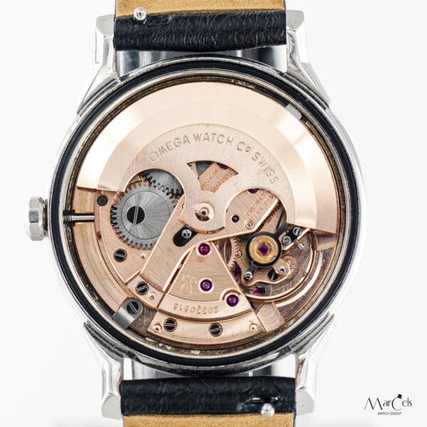0902_vintage_watch_omega_constellation_pie_pan_25