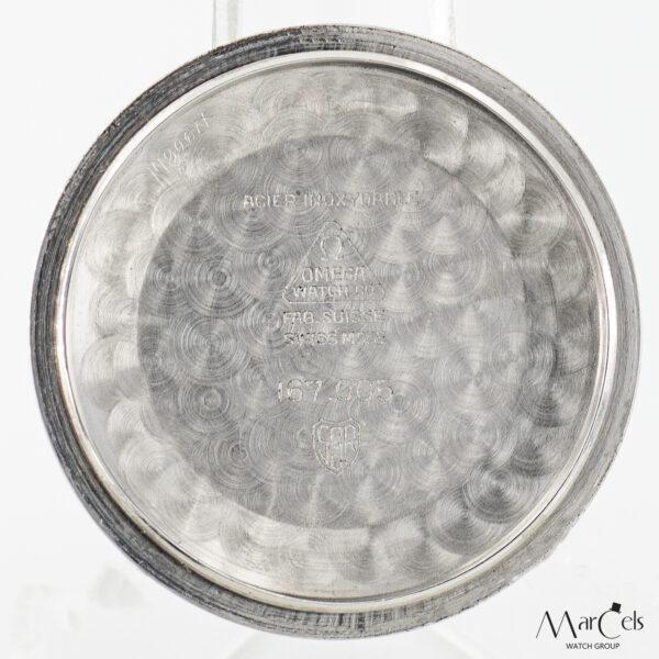 0902_vintage_watch_omega_constellation_pie_pan_26
