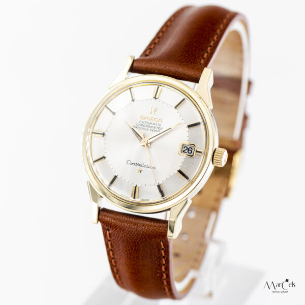 0903_vintage_watch_omega_constellation_pie_pan_04